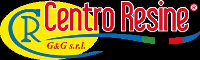 Centro Resine s.r.l